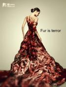 Fur and skin trade - Fur coat